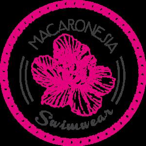 macaronesiaswim2