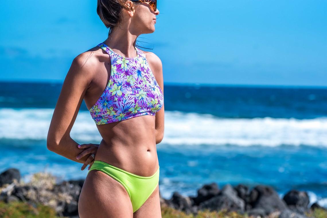 Macaronesia-Lanzarote-bikini-swimwear