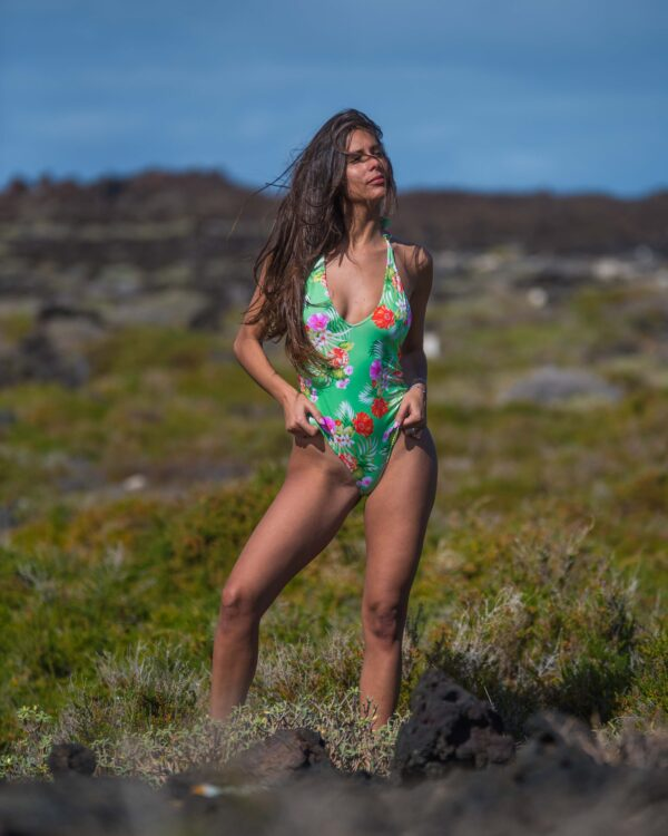 Bañador-Sirena-Macaronesia-swimwear-canarias